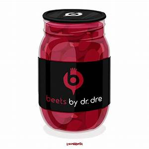 Beets by Dr. Dre | BLDGWLF