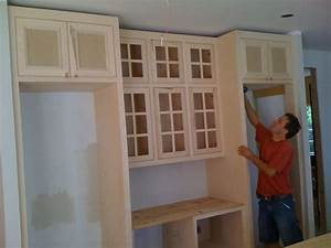 building kitchen cabinets with mdf woodworktips With what kind of paint to use on kitchen cabinets for locker stickers