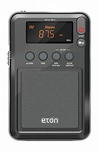 Best Shortwave Radios 2020