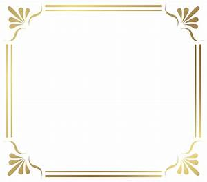 Photo Frame Border Png Frames Pictures Design Gt Source ...