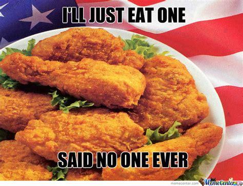 Chicken Wing Meme - chicken wings by mamei meme center