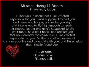 happy 5 months together quotes quotesgram. happy 6 month ...