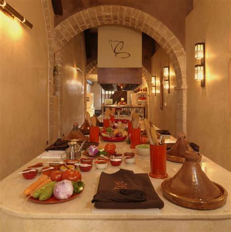atelier de cuisine gourmande l 39 atelier de cuisine madada vous fait découvrir la cuisine