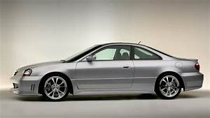 2002 Acura 3 2 Cl Type-s Wallpapers  U0026 Hd Images
