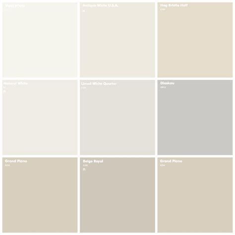 neutral paint colours dulux paint colours neutral