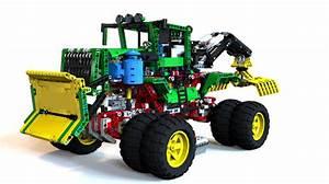 Lego Technic Occasion : lego technic challenge 2012 page 11 lego technic mindstorms model team eurobricks forums ~ Medecine-chirurgie-esthetiques.com Avis de Voitures
