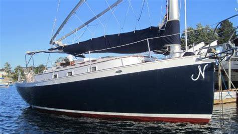 Center Console Boats For Sale Nova Scotia by Used Boats For Sale In Nova Scotia Canada 6 Boats