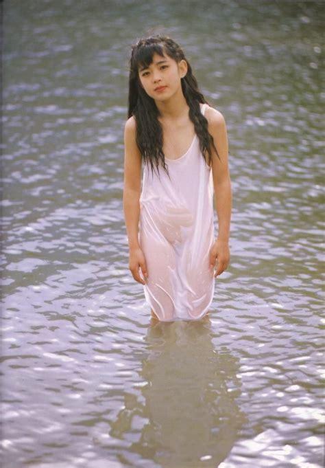 Nozomi Kurahashi 可愛い女の子 女の子 ナツイチ