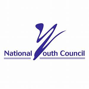 National youth council Free Vector / 4Vector