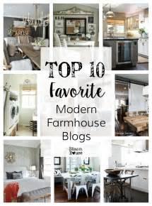 Home Design Blogs Top 10 Favorite Home Tours