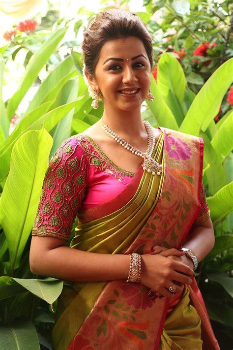 actress nikki galrani stills tamilnext