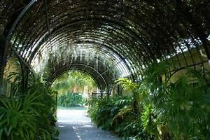 Mckee botanical garden for Mckee botanical garden
