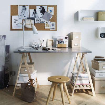 castorama bureau castorama plateau bureau photos de conception de maison