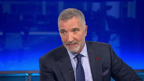 Former Newcastle boss Souness blasts Magpies'