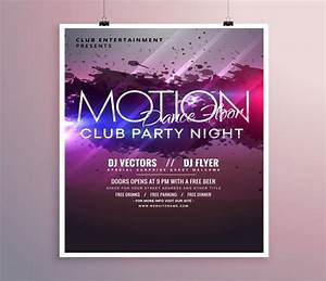 30+ Free Event Flyer Templates Download In PSD, AI ...