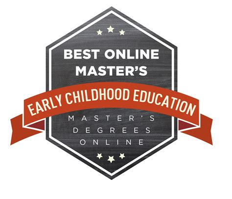 24 Best Online Master's In Early Childhood Education. Application Cover Letter Template. The New School Graduate Programs. Good Invoice Template Printable. Nyu Graduate Programs Psychology. University Of Wyoming Graduate Programs. Games To Play At Graduation Party. Free Printable Daily Schedule Template. Free Timeline Template Powerpoint