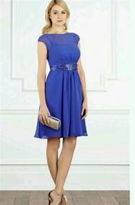 Ebay wedding guest dresses size 16 bridesmaid dresses for Wedding guest dresses size 16