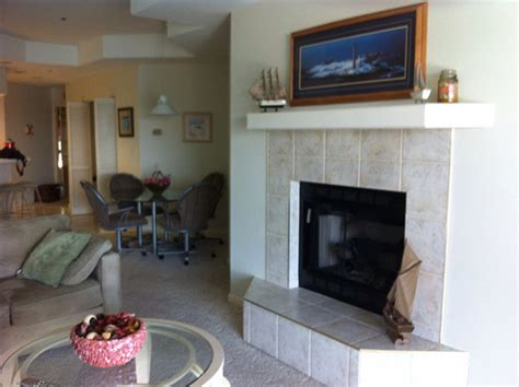 gas fireplace cost howmuchisitorg