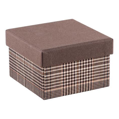 Decorative Gift Boxes With Lids - green gift boxes decorative gift boxes gift boxes with