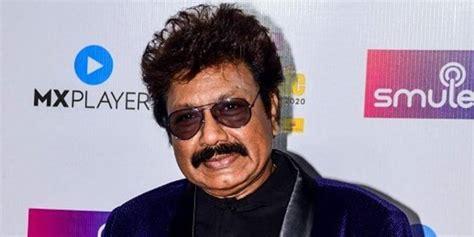 Telugu director Sai Balaji passes away at 57 due to Covid ...