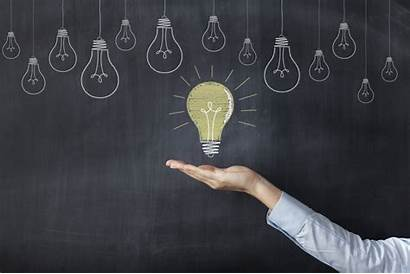Innovation Education Diffusion Influencing Patents Bulb Government