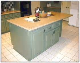 kitchen island base building a kitchen island with base cabinets home design ideas