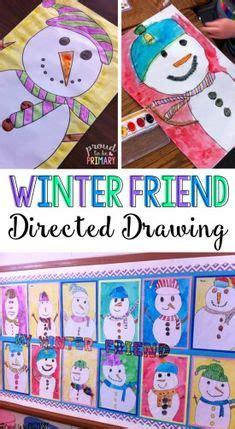 313 best winter kindergarten images in 2019 winter 783   9e2ee5c72bce4b863efc26fff95bc496 primary classroom classroom teacher