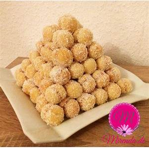 Kekse Mit Marmelade : marokkanische kokosb llchen kekse geb ck richbond pl tzchen ~ Markanthonyermac.com Haus und Dekorationen