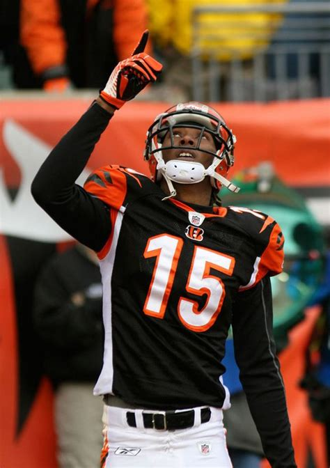 henry chris autopsy brain football bengals cincinnati head former damage pennlive players penn taught cause concussions patriotnewssports