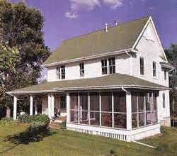 farmhouse plans   seller    years