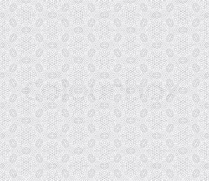 Abstract, modern background, geometric seamless pattern