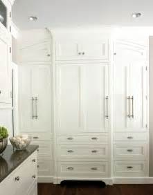 best 25 wall pantry ideas on pinterest built ins pull