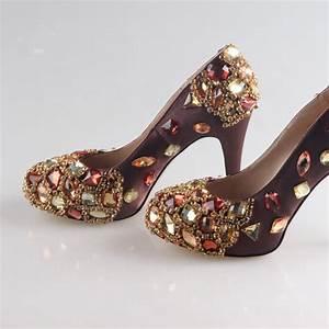 Popular Plum Dress Shoes-Buy Cheap Plum Dress Shoes lots ...