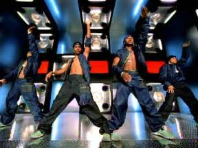 b2k free listening videos concerts stats and pictures