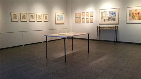 printmakers open forum rag recycling   small