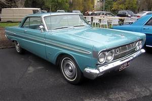 File1964 Mercury Comet Caliente Coupe 9321170381jpg