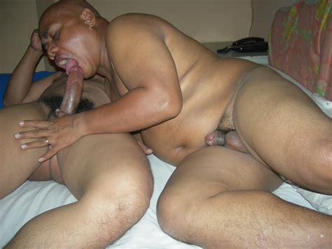 Indonesia Gay Cock