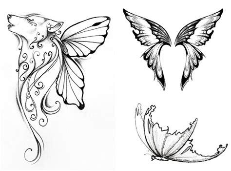 tattoovorlagen schmetterling und sterne tattoovorlagen schmetteling als interessante ideen freshouse
