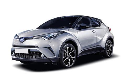 toyota hybride d occasion location toyota c hr hybride 122h graphic neuve 224 prix discount de 5 places 5 portes
