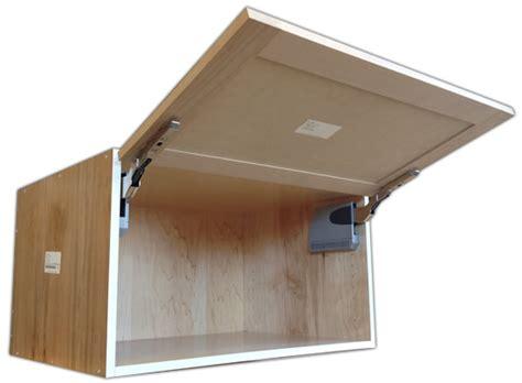 Blum Cabinet Hinges 110 by Aventos Hk Flip Up Door Wall Cabinet