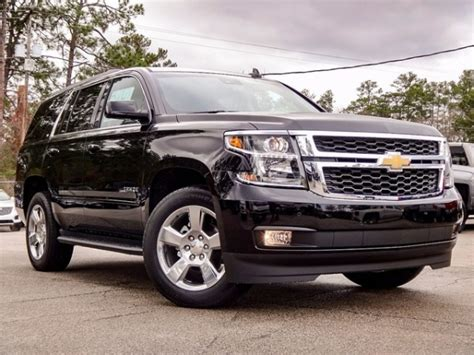 Chevy Tahoe Spec by 2023 Chevy Tahoe Price Specs And Release Date Chevy Cars