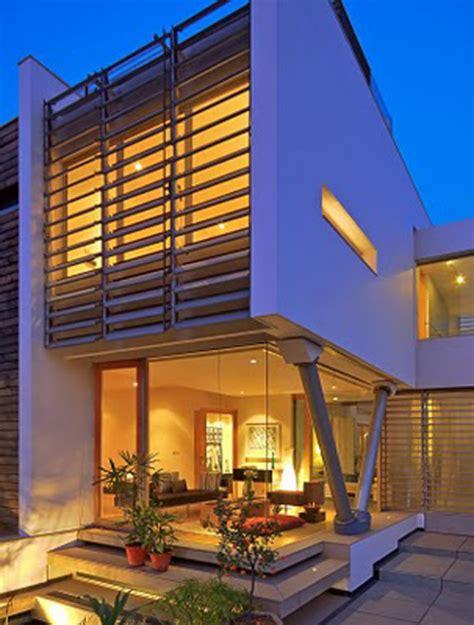 dada partners architects india house design