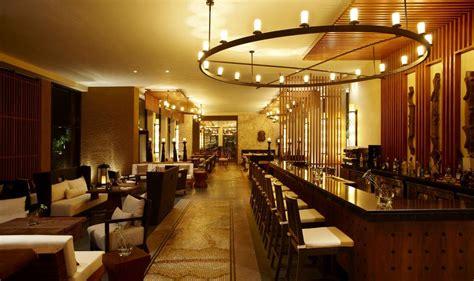tamarin cuisine banyan tree mayakoba wedding modern destination weddings