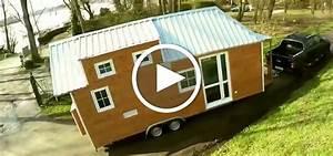 Tiny House Kaufen Deutschland : tiny house jetzt gibt es auch in deutschland h user auf r dern ~ Markanthonyermac.com Haus und Dekorationen