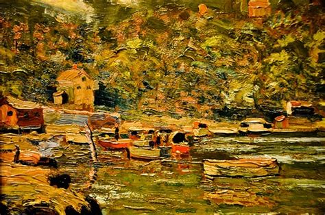 Boat Canvas Gloucester Va by 30 Best On The Island Images On Cape