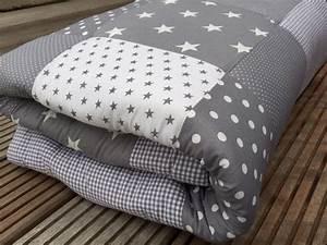 Babykleidung Auf Rechnung Kaufen : die besten 17 ideen zu patchworkdecke n hen auf pinterest patchwork decke patchworkdecke und ~ Themetempest.com Abrechnung