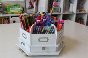 Homeschool School Supplies List