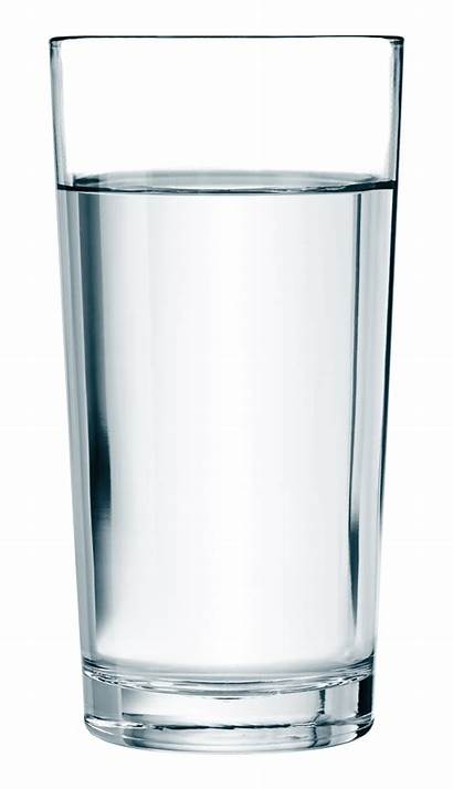 Transparent Glass Water Cup Clip Clipart Drinking