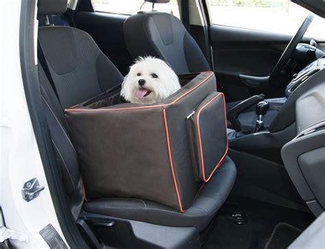 confort siege voiture siège box plus confort de voiture et lit pour petit chien