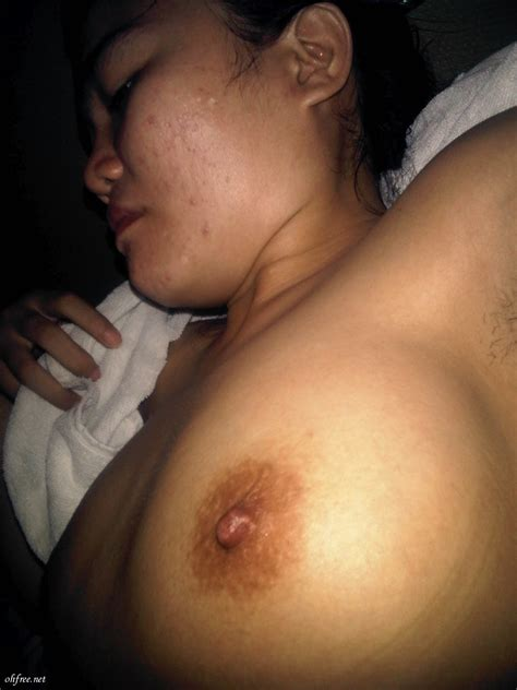 Indonesian prostitute hairy pussy sex photos leaked